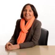 Maryline Ganizate, Numérologue humaniste
